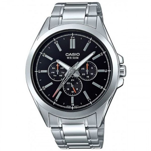 Casio MTP-SW300D-1A