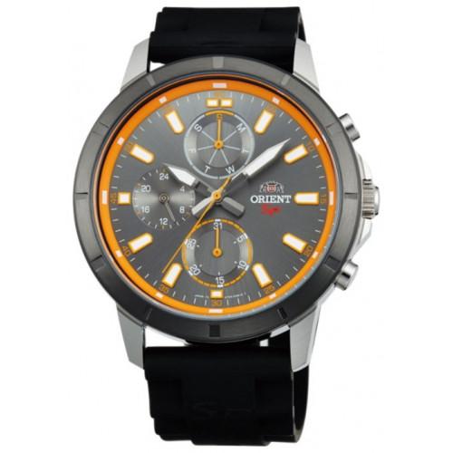 Orient UY03005A