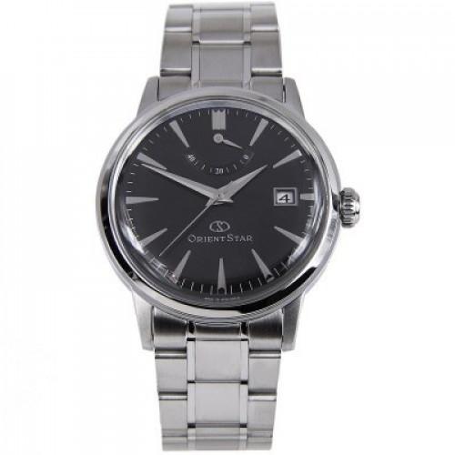 Orient AF02002B