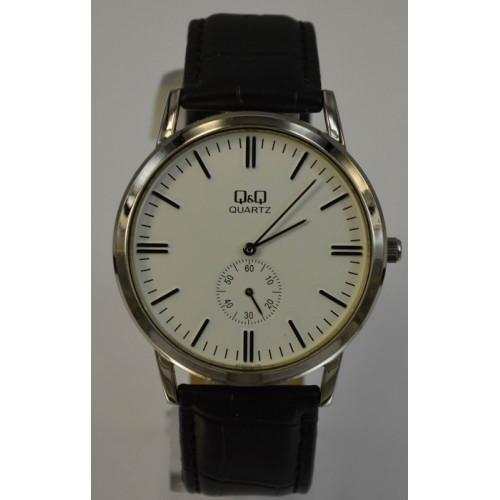 Q&Q QA60-301