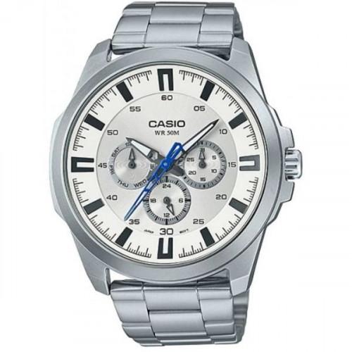 Casio MTP-SW310D-7A