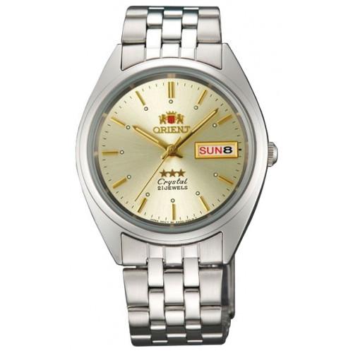 Orient AB0000AC