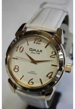 OMAX N006R33A ремень