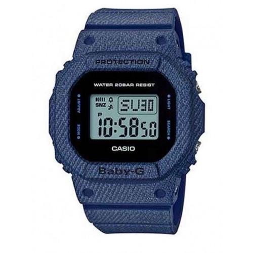 Casio Baby-G BGD-560DE-2D