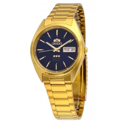 Orient AB00004D