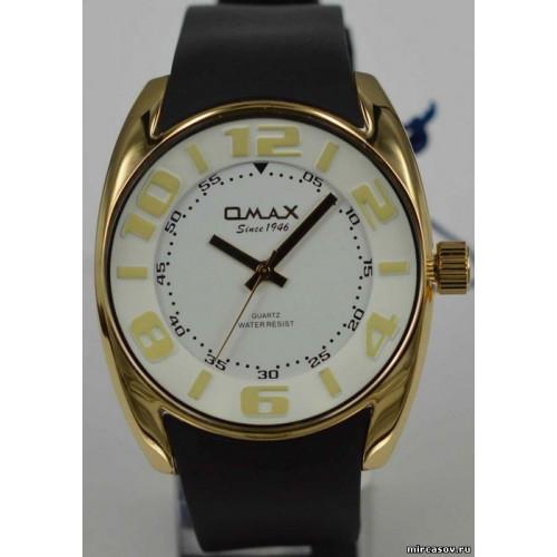 OMAX DC05G32A