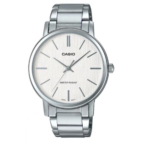 Casio MTP-E145D-7A
