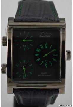 OMAX DC09N29A
