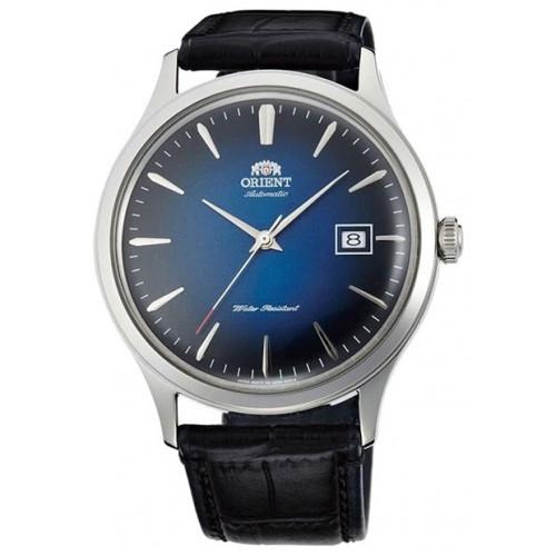 Orient AC08004D