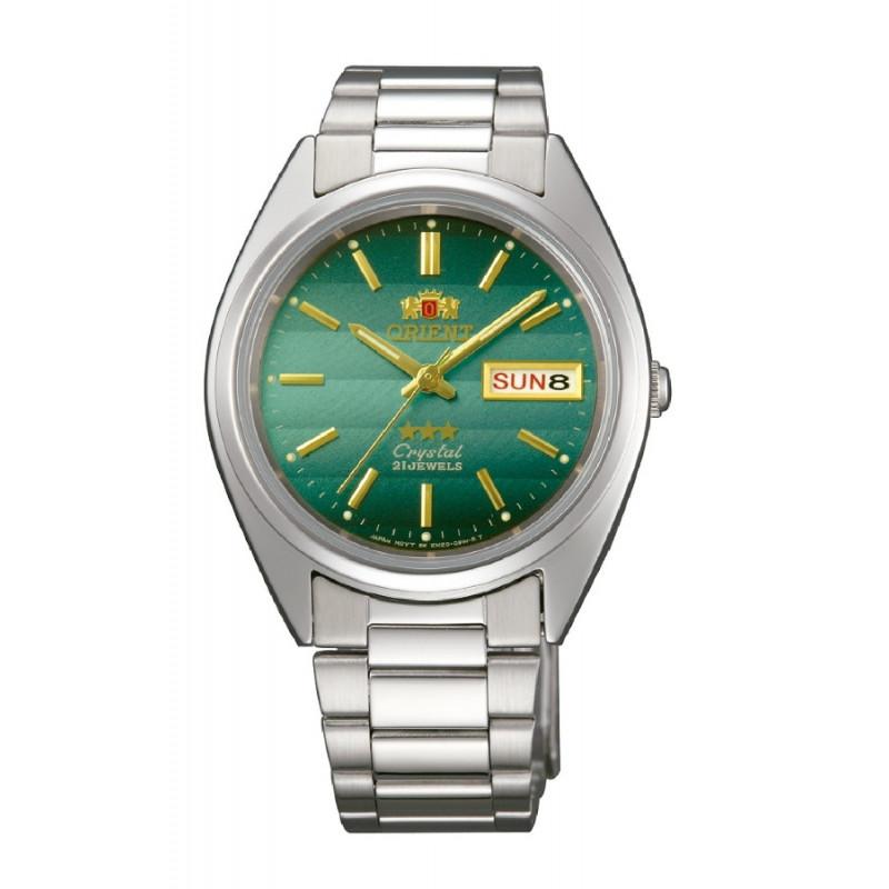 Orient AB00007F