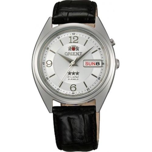 Orient EM0401ZW