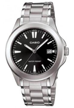 Casio MTP-1215A-1A2