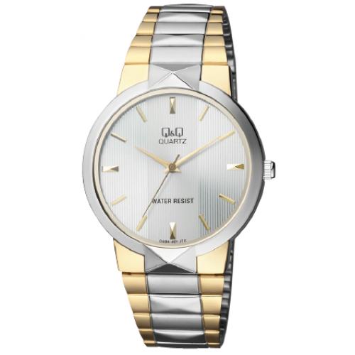 Q&Q QA94-401