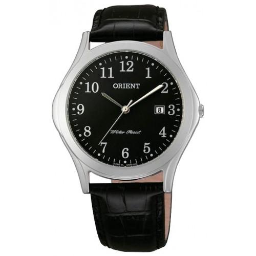 Orient UNA9004B