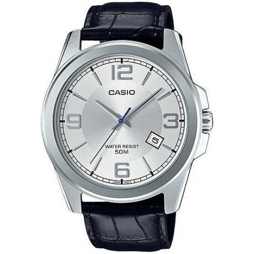 Casio MTP-E138L-7A