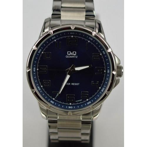 Q&Q GU30-802