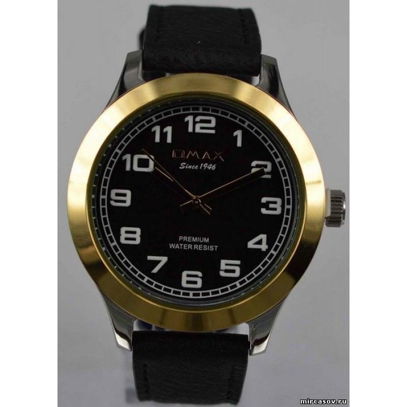 Стоимость наручные omax часы часов калуга скупка