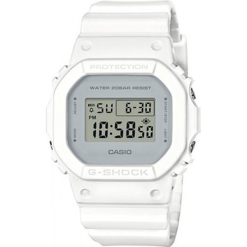 Casio G-SHOCK DW-5600CU-7E