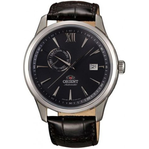 Orient AL00005B
