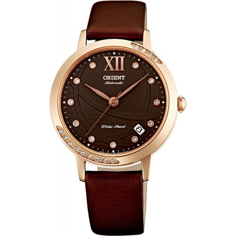 Orient ER2H002T