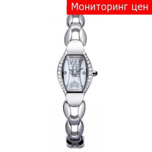 Romanson RM6125QLW(WH)