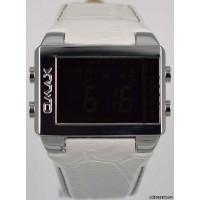 OMAX OAS 051IJ02