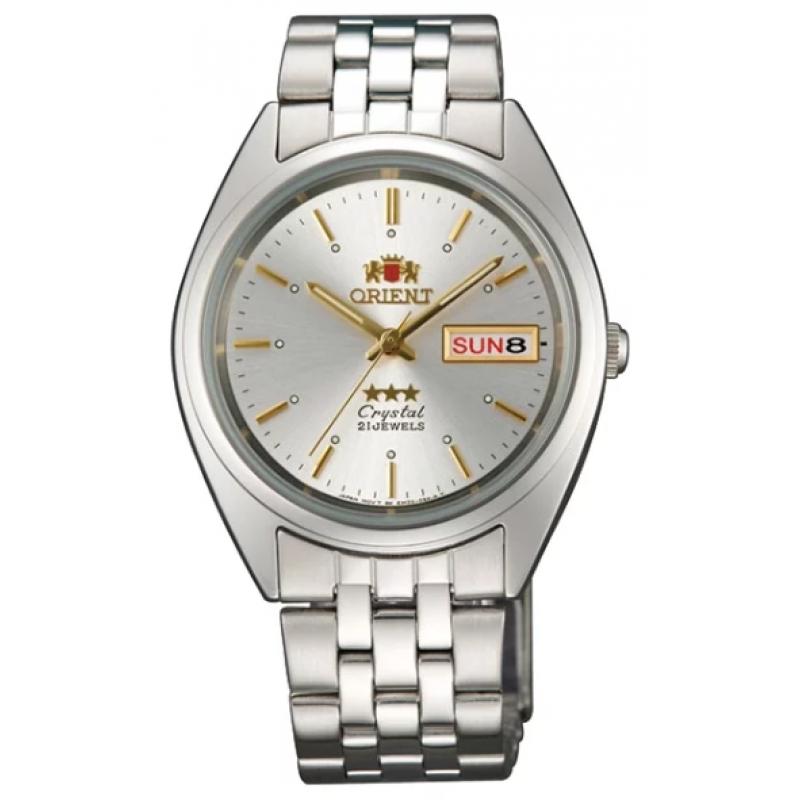 Orient AB0000AW