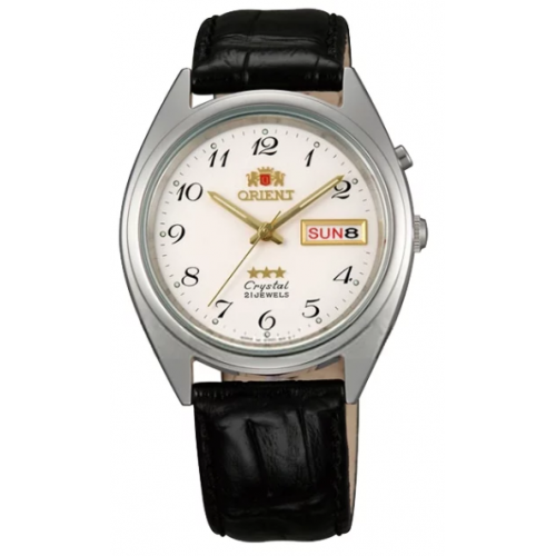 Orient AB0000LW