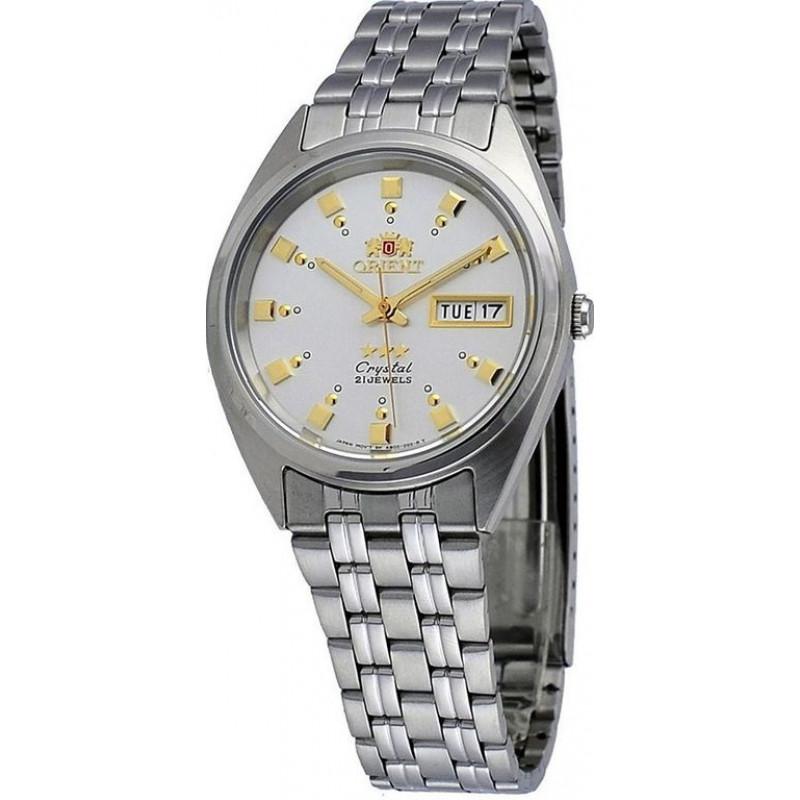 Orient AB00009W