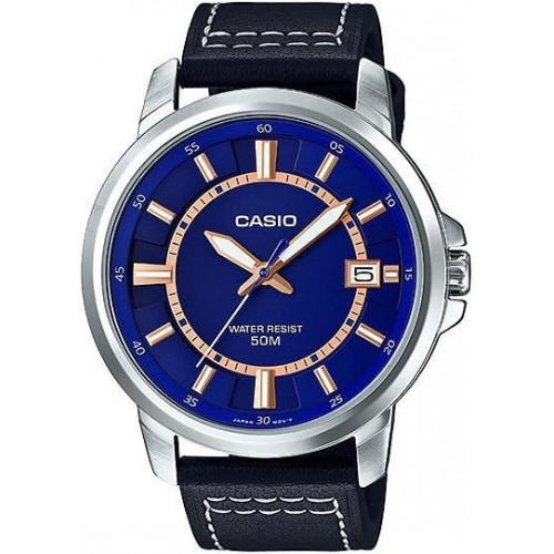 Casio MTP-E130L-2A1