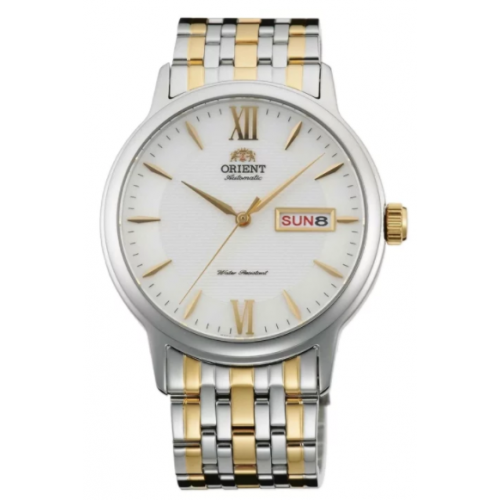 Orient AA05002W