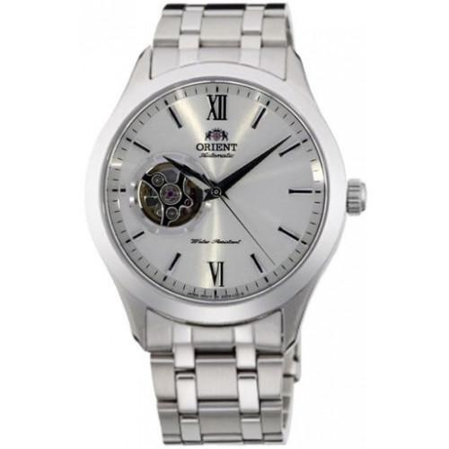 Orient AG03001W