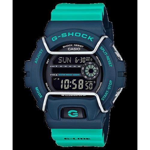 Casio G-SHOCK GLS-6900-2A