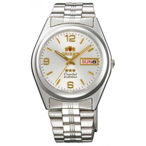 Orient AB04004W