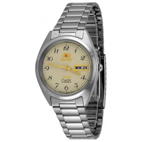 Orient AB00003C