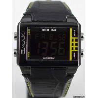 OMAX OAS 051BG02
