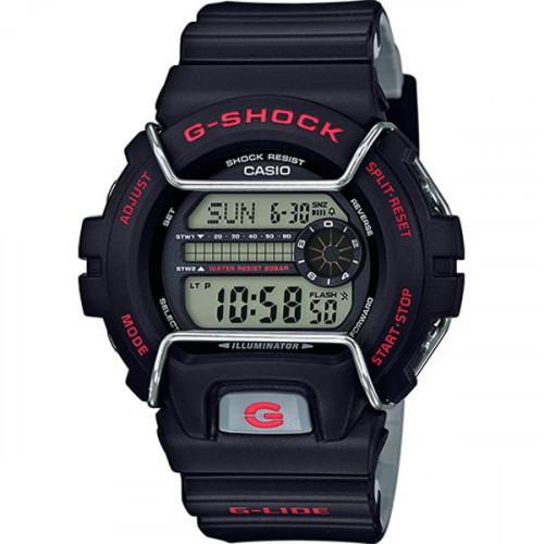 Casio G-SHOCK GLS-6900-1E