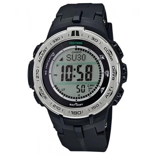 Casio Pro Trek PRW-3100-1D