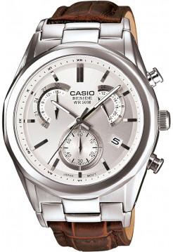 Casio Beside BEM-509L-7A