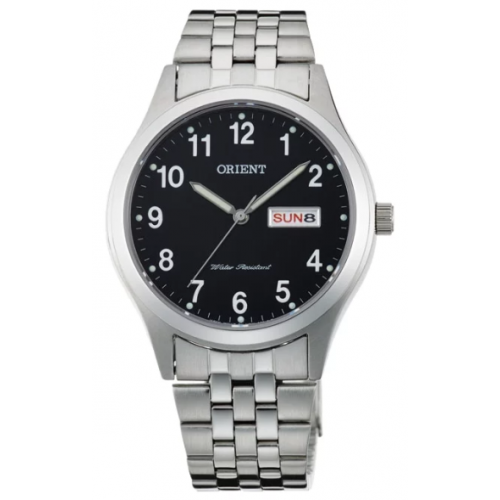 Orient UG1Y006B