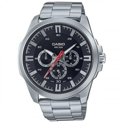 Casio MTP-SW310D-1A