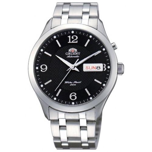 Orient EM63001B