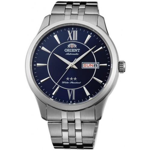 Orient AB0B001D