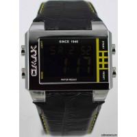 OMAX OAS 051IG02