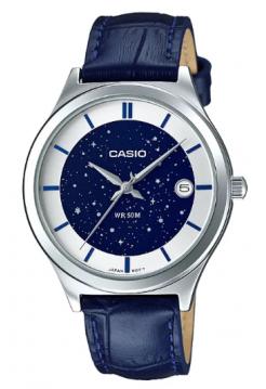 Casio LTP-E141L-2A
