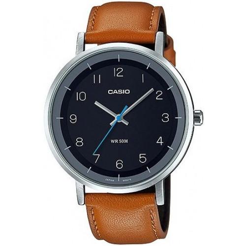 Casio MTP-E139L-1B