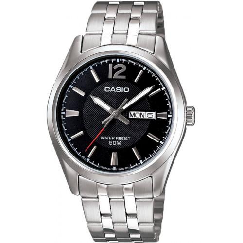 Casio MTP-1335D-1A
