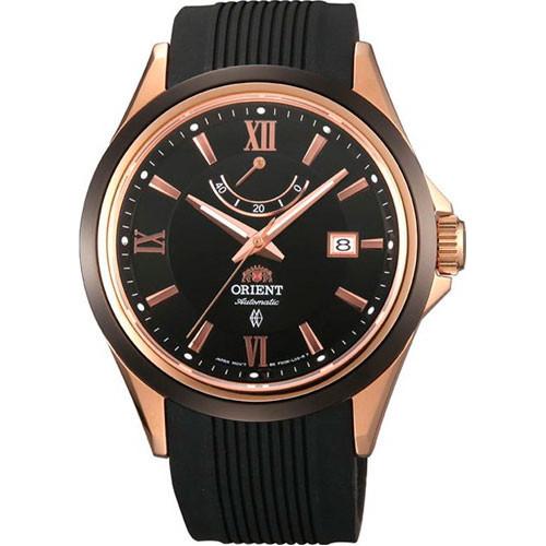 Orient AF03003T