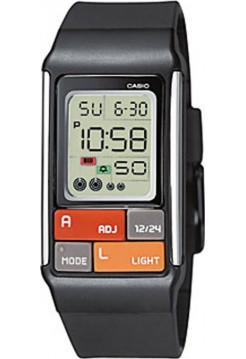 Casio LDF-50-1