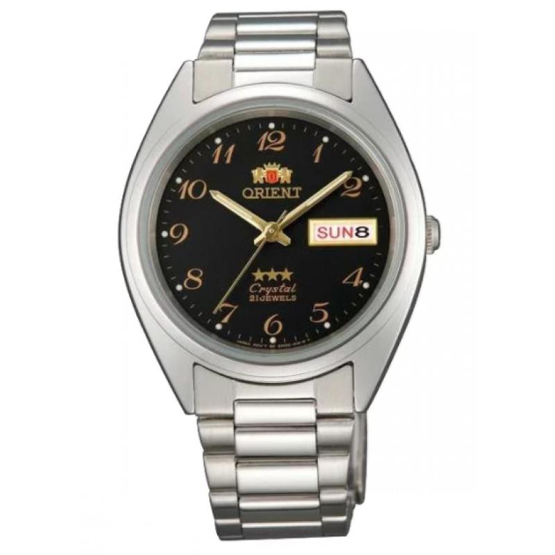 Orient AB00003B